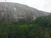 """alt=""""stone mountain"""""""